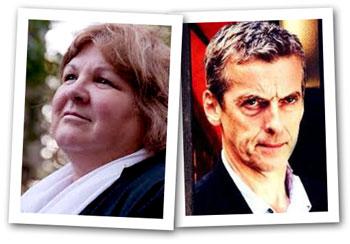 Aleida Guevara y Peter Capaldi unen sus voces en favor de los Cinco