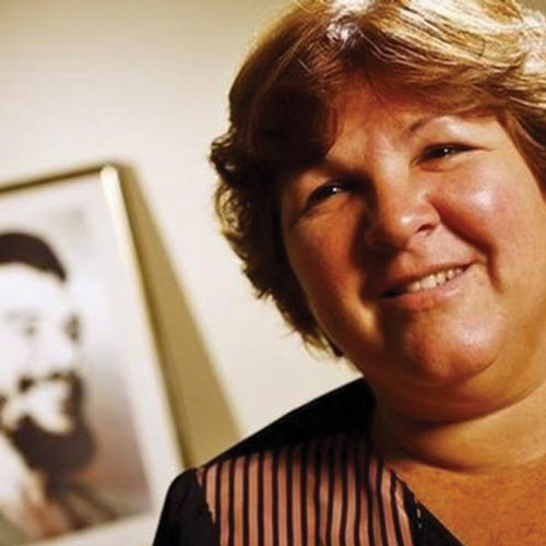 Dates for your diary :– Aleida Guevara Tour, Cuban MPs meeting and Latin America 2017